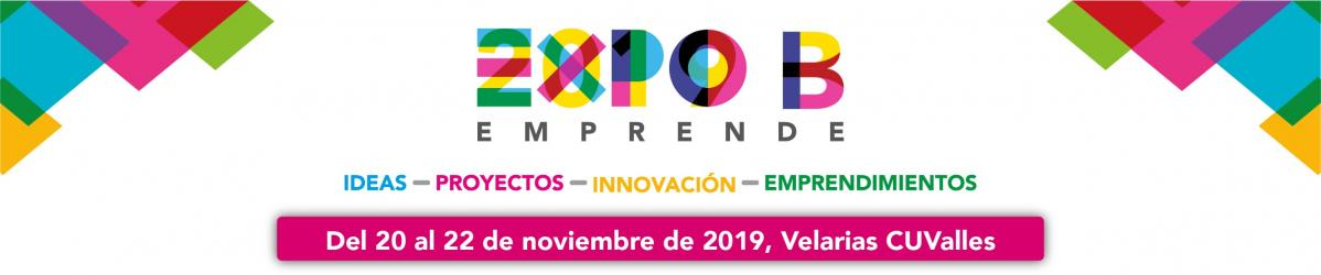 Expoemprende 2019B